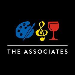 Associates Membership