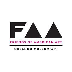 Benton FAA Membership