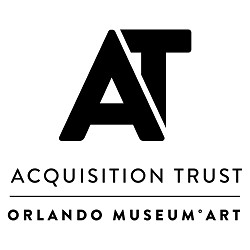 Acquisition Trust C