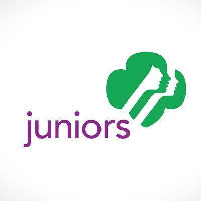 Junior Girl Scout Workshop 2019