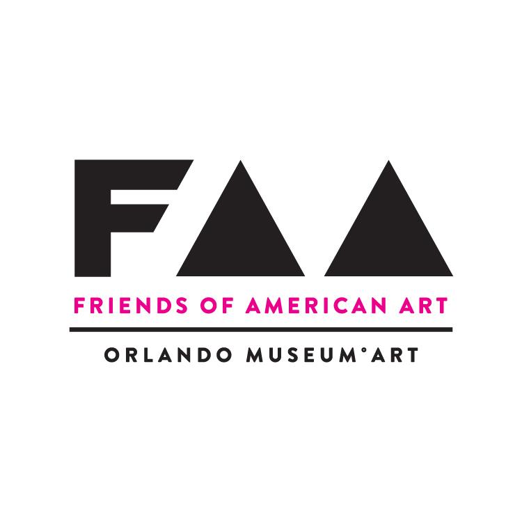 O'Keefe FAA Membership,MEMBERSHIP