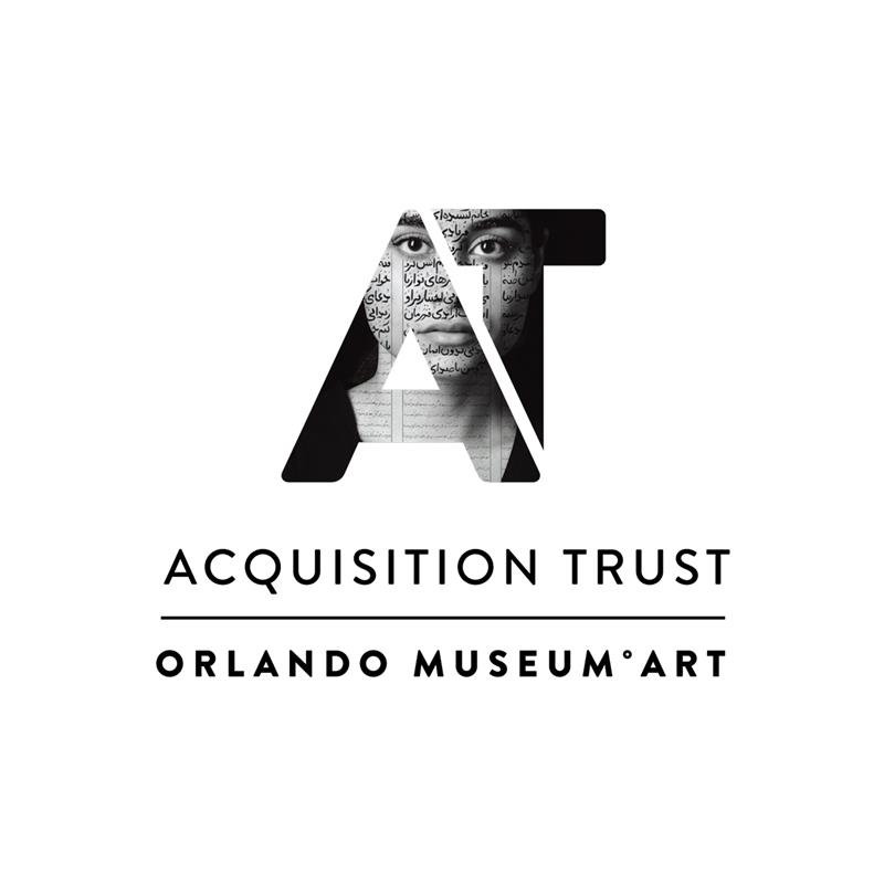 Acquisition Trust C,MEMBERSHIP
