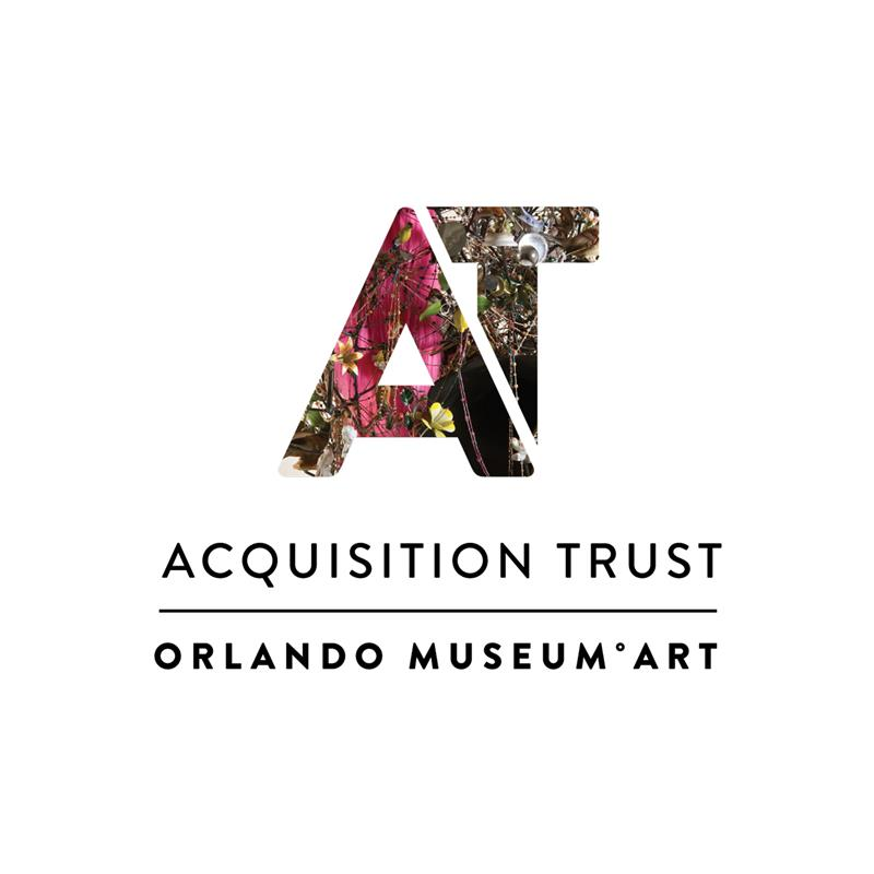 Acquisition Trust D Ages 34 and Under Only,MEMBERSHIP