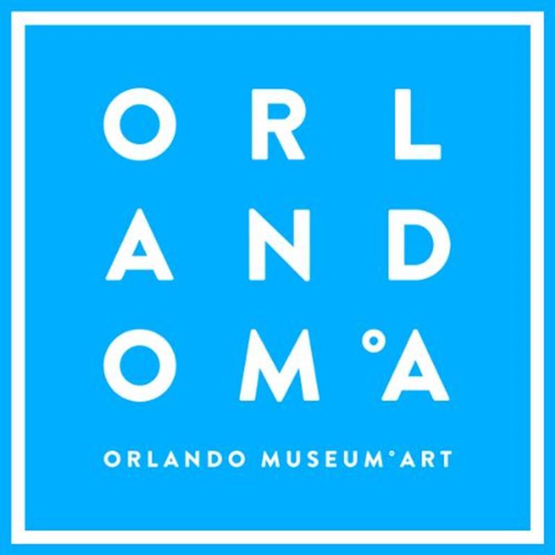 Sustaining Membership Online,MEMBERSHIP