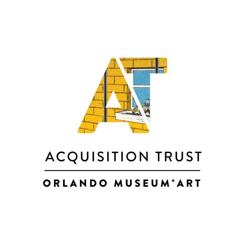Acquisition Trust B Membership plus Endowment Donation,MEMBERSHIP