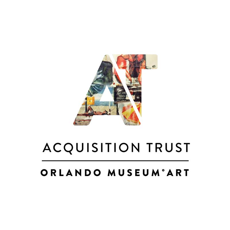Acquisition Trust A Membership plus Purchase Fund Donation,MEMBERSHIP