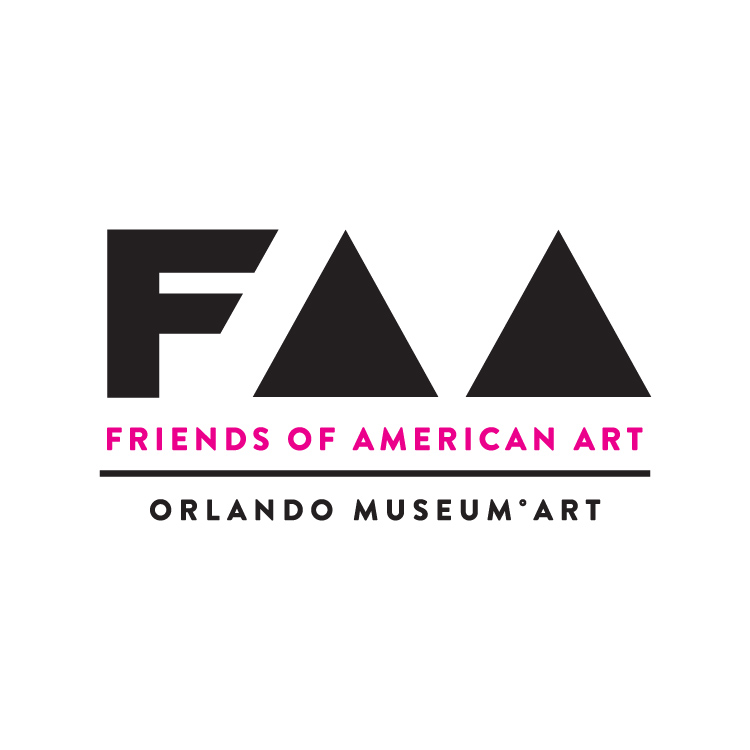 Pollock: FAA Membership-Young Professional Single Through 45,MEMBERSHIP