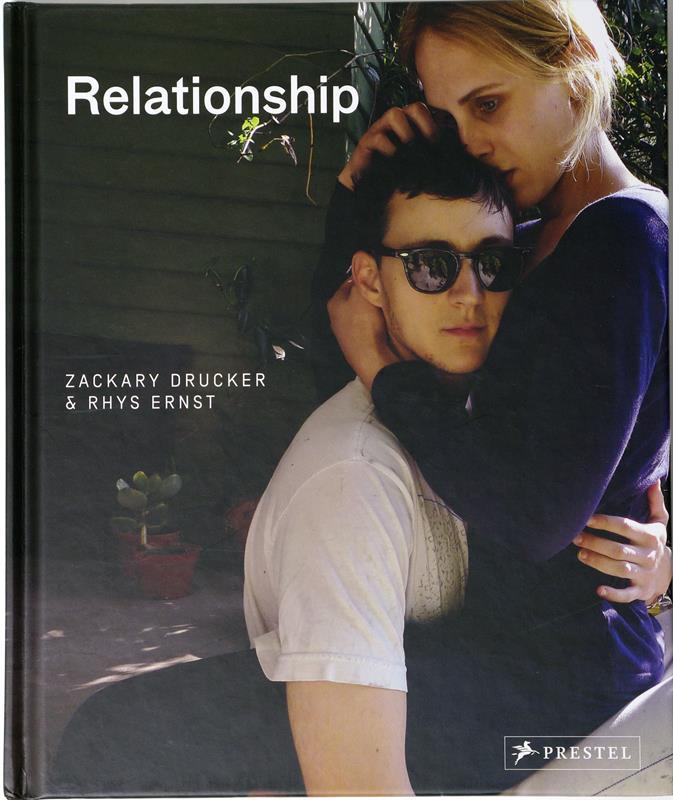 Relationship,9783791382487