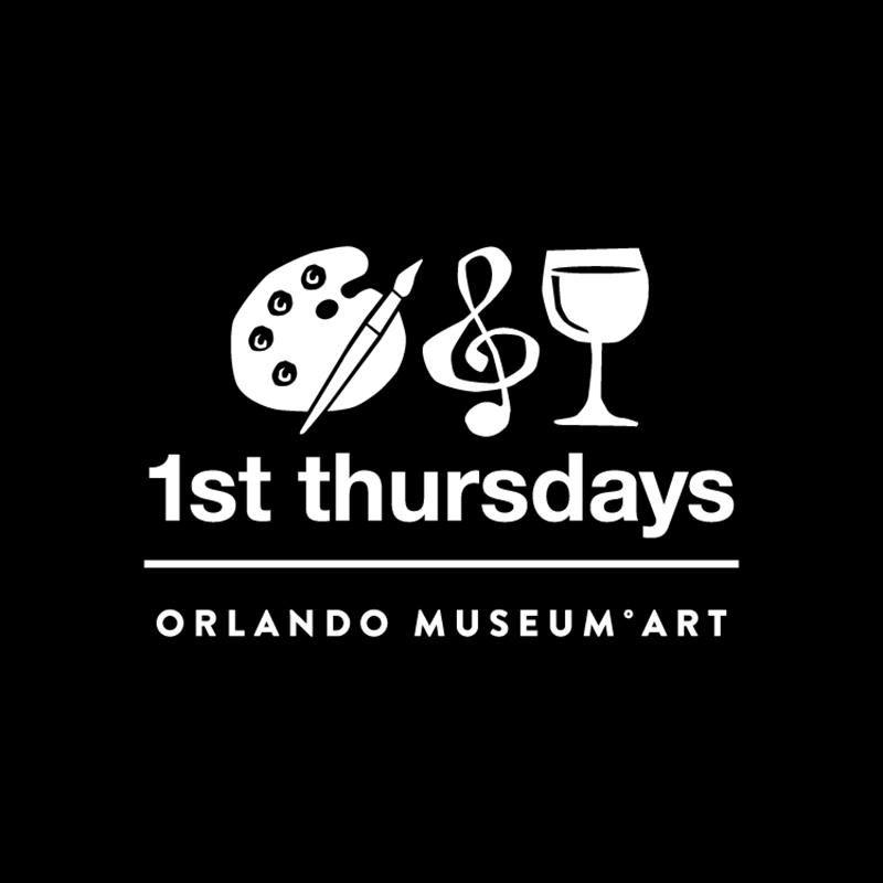 1st Thursdays Artist Fee Online,1ST THURSDAY