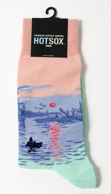 Women's Monet Sunrise,HC000349