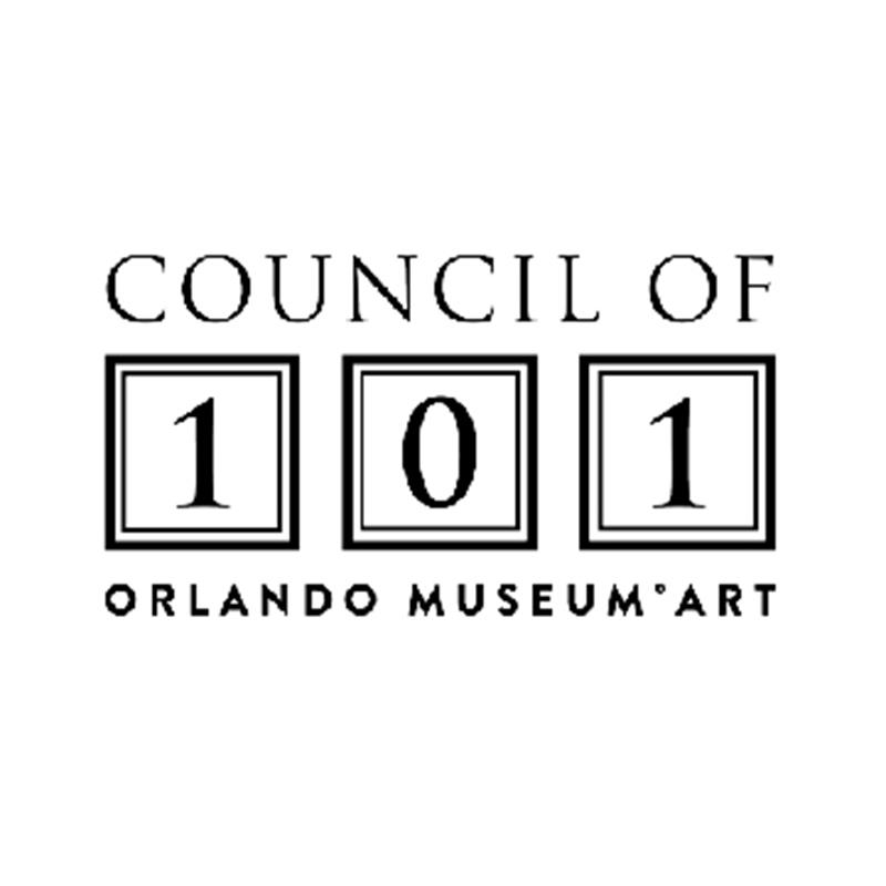 Individual Membership Council of 101 Discount,MEMBERSHIP