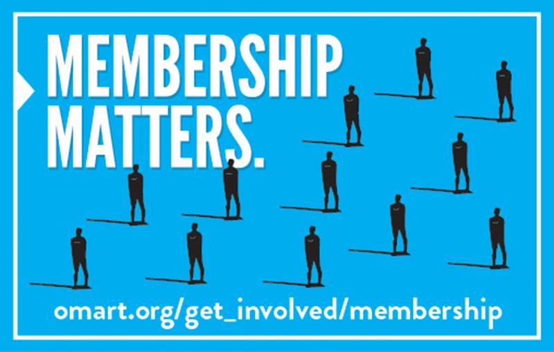 Family Membership Council of 101 Discount,MEMBERSHIP